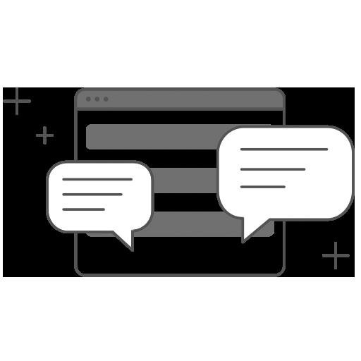 Image représentant la relation client